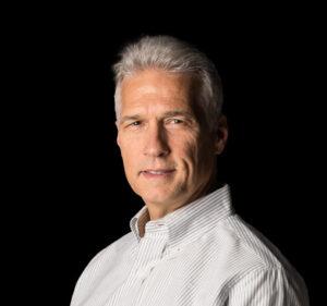 CVC Forum moderator Mark Klopp